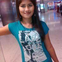ruthika