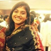 Aditi_Saha