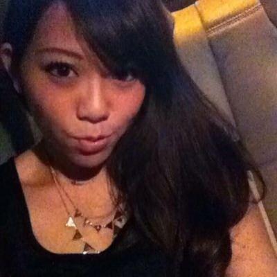 Jenny24dc9