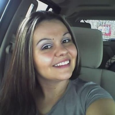 sexycountrygirl