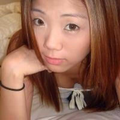 yumiko122