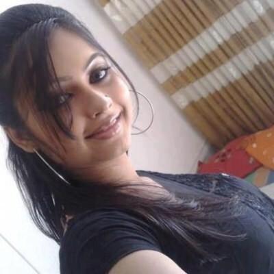 vidya-khan