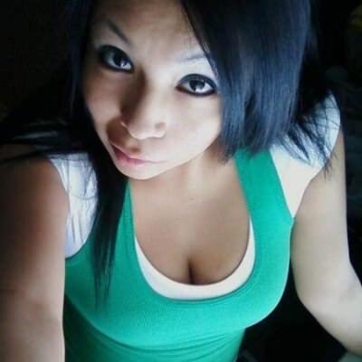Cheri03