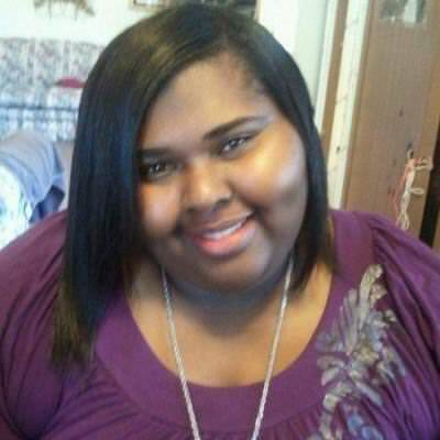 kingdom city bbw dating site Selfie bbw's is the only free bbw dating site that lets you text, meet and have sex with the hottest local bbw sluts in your city text dating is a powerful way to get to know horny fat.