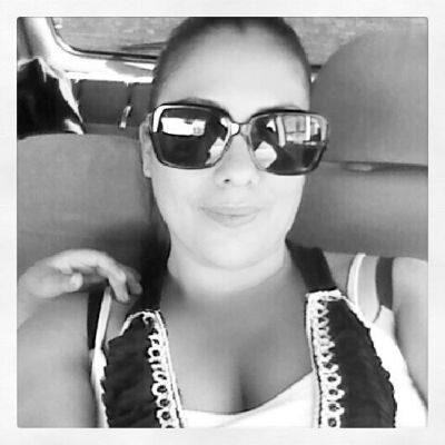 belinda32