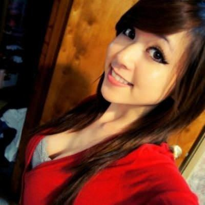 sweet_smile6969