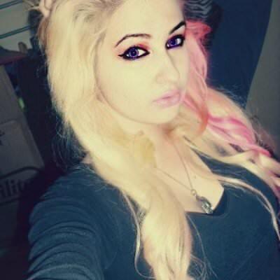 miss.vanity