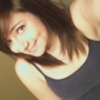 Christina90