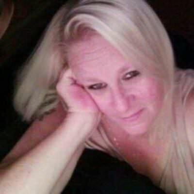 blondie5114