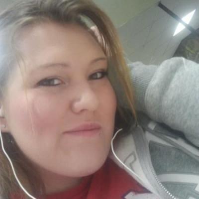 Melissa24