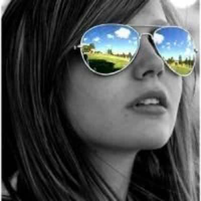 Nice_girl