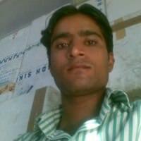 MayankSharma