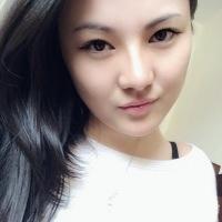 SharonYuan