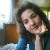 Anita48