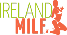Ireland MILF