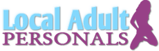 Local Adult Personals