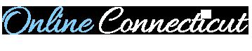 Online Connecticut Personals
