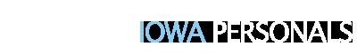 Online Iowa Personals