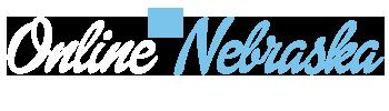 Online Nebraska Personals
