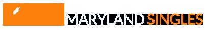 Online Maryland Singles