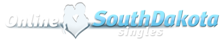 Online South Dakota Singles