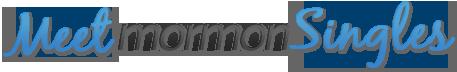MeetMormonSingles.com