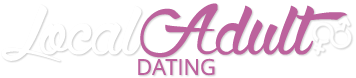 Local Adult Dating