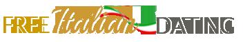 Free Italian Dating