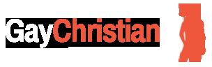 Gay Christian Dating