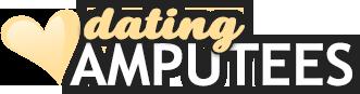 Dating Amputees