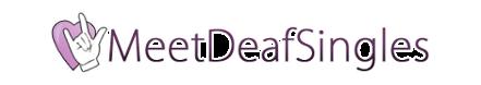 Meet Deaf Singles