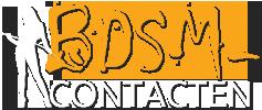 BDSM-Contacten