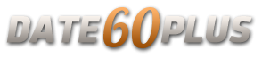 Date 60 Plus