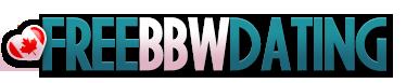 Free BBW Dating
