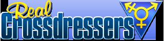 Real Crossdressers