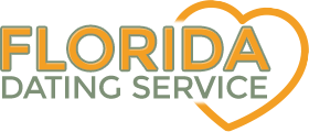Florida Dating Service