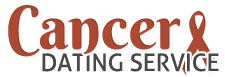Cancer Dating Service