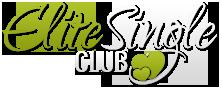 Elite Singles Club