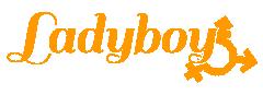 Ladyboy Dating