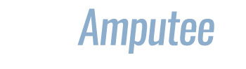 Free Amputee Dating