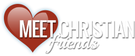 Meet Christian Friends