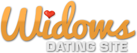 Widows Dating Site