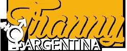 Tranny Argentina