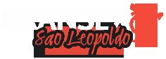 Transex Sao Leopoldo