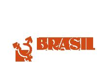 Tgatas Brasil