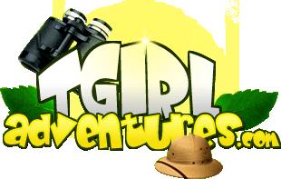 Tgirl Adventures
