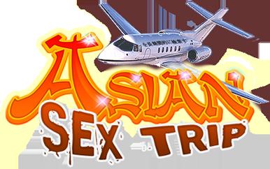 Asian Sex Trip