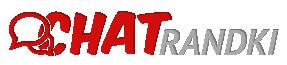 Chat Randki