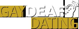 Gay Deaf Dating