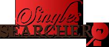 Singles Searcher